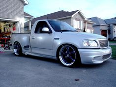 Ford Svt Lightning | Lightning | Pinterest | Ford Svt, Lightning And Ford