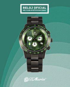 RELOJES D'MARIO (@RELOJESDMARIO)   Twitter Casio Watch, Mario, Watches, Twitter, Accessories, Athlete, Clocks, Wristwatches, Jewelry