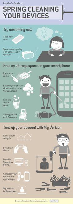 30 Best Verizon Wireless images in 2013 | Verizon wireless
