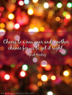 happy new year new year quotes for friends happy new year quotes happy