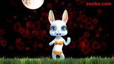 Tinkerbell, Garden Sculpture, Pikachu, Disney Characters, Fictional Characters, Cute Animals, Christmas Ornaments, Disney Princess, Holiday Decor