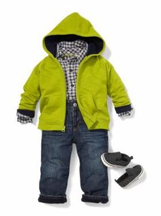 Hide my debit card, please! Baby Clothing: Baby Boy Clothing: We ♥ Outfits Little Boy Outfits, Little Boy Fashion, Baby Boy Fashion, Baby Boy Outfits, Little Boys, Kids Outfits, Kids Fashion, Cute Baby Boy, Baby Love