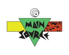 WILD-PITCH-TEE DESIGN for Main Source Norwich   By http://www.creativegiant.co.uk