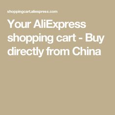 Your AliExpress shopping cart - Buy directly from China Primary Activities, Shabby Chic Flowers, China, Old Dolls, Aliexpress, Cart, Stuff To Buy, Shopping, Iphone Case