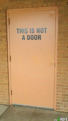 LDS Funny - Mormon Humor (8) #MormonFavorites
