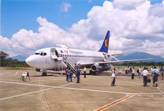 PAL neu mit zwei täglichen Flügen von Manila nach Tokyo von Falk Werner · http://reisefm.de/luftfahrt/pal-neu-mit-zwei-taeglichen-fluegen-von-manila-nach-tokyo/ · Im Fernen Osten hat die philippinische Airline PAL neue Verbindungen eingerichtet, um auf die wachsende Nachfrage aus Japan zu reagieren.