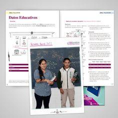 Reporte Social 2011