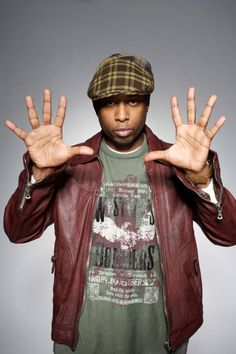 His first name, Talib… Kinds Of Music, Music Love, My Music, Hip Hop Artists, Music Artists, Top Hip Hop Songs, Talib Kweli, Mos Def, Civil Rights Leaders