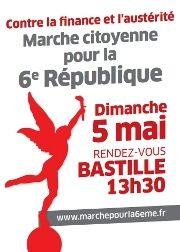 Jean-Luc Mélenchon - Invité de «Bourdin Direct» sur BFM TV et RMC
