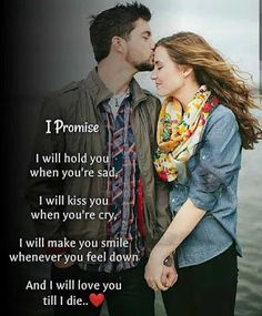 Love Quotes For Him Romantic, Couples Quotes Love, Love Picture Quotes, Love Song Quotes, True Feelings Quotes, Love Husband Quotes, Love Smile Quotes, Love Quotes With Images, Cute Love Quotes