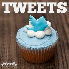 Tweets for the Sweet