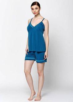 Pajama sets Women pajamas Women pajama set Pajamas womens Sleepwear Women 92c6a9d9c