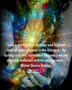 "Kristie, ""this vibrational frequency is 528 Hz. It is known as a ""love frequency"" There are ways to incrementally achieve this vibrational frequency. Although the expected results are different, the process is somewhat similar to a deep-subconscious jou Spiritual Wisdom, Spiritual Growth, Spiritual Love Quotes, Spiritual Awakening Quotes, Love Frequency, Reiki, Higher State Of Consciousness, Consciousness Quotes, Energie Positive"