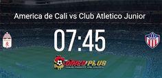 http://ift.tt/2hXmAc4 - www.banh88.info - BANH 88 - Soi kèo VĐQG Colombia: America de Cali vs Atletico Junior 7h45 ngày 28/11/2017 Xem thêm : Đăng Ký Tài Khoản W88 thông qua Đại lý cấp 1 chính thức Banh88.info để nhận được đầy đủ Khuyến Mãi & Hậu Mãi VIP từ W88 (SoikeoPlus.com - Soi keo nha cai tip free phan tich keo du doan & nhan dinh keo bong da)  ==>> CƯỢC THẢ PHANH - RÚT VÀ GỬI TIỀN KHÔNG MẤT PHÍ TẠI W88  Soi kèo VĐQG Colombia: America de Cali vs Atletico Junior 7h45 ngày 28/11/2017…