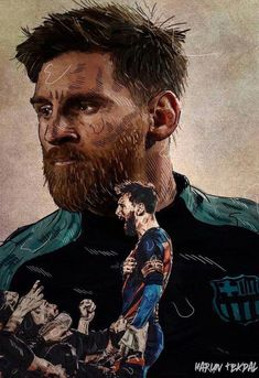 45 Ideas De Camisetas Con Logo De Lionel Messi Lionel Messi Messi Futbol Messi