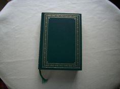 138) Reader's Digest Auswahlbücher von 1996, Preis 4€