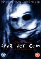 feardotcom#horror#internet#strach#czterystronykina