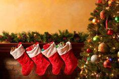 Cómo decorar la casa en Navidad según el Feng Shui