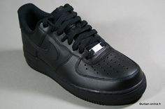 kevin durant black shoes air force one woman
