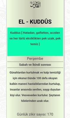 Allah, Pray, Religion, Advice, Faith, Quotes, Qoutes, Tips, God