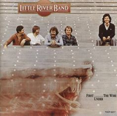 Little River Band 'Reminiscing'