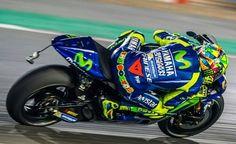 "5,304 Likes, 11 Comments - Valentino Rossi  (@valeyellow46br) on Instagram: ""QatarGP #Qatargp #motogp #biker #italianrider #valentinorossi #vr46 #valeyellow #thedoctor…"""