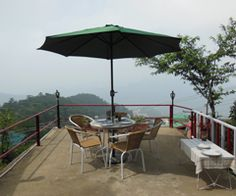 Why You Should Choose a Holiday Cottage for Your Shimla Vacation? - Shimla is one of the greatest destinations for spending your summer vacation. However, you can make your vacation more pleasant and successful, only by selecting a right kind of accommodation. Visit here : https://www.traiborg.com/blog/12483/why-you-should-choose-a-holiday-cottage-for-your-shimla-vacation