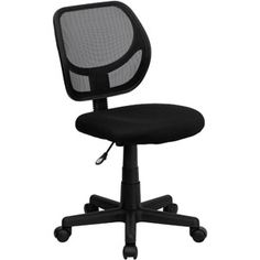 $49 - $59.00 Mesh Computer Chair, Multiple Colors