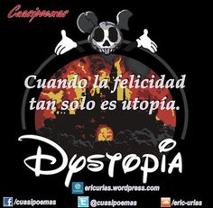 https://ericurias.wordpress.com/2016/11/13/distopia/