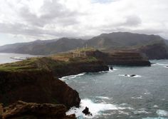Miradouros op Madeira | Saudades de Portugal