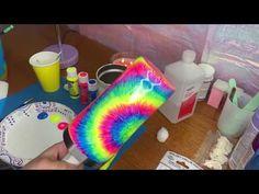 Glitter Cups, Glitter Tumblers, Acrylic Tumblers, Vinyl Tumblers, Custom Tumblers, Ty Dye, Tie Dye Crafts, Cup Crafts, Custom Cups