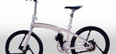 neue Fahrradfelge | Die Fahrrad Lobbyisten