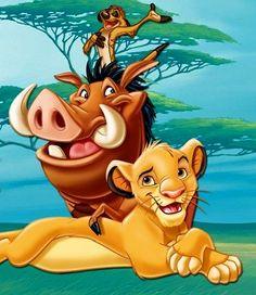 ♥ König der Löwen ♥ Happy Birthday Disney, Lion King Birthday, Happy Birthday Pictures, Disney Rapunzel, Baby Disney, Disney Art, Lion King Images, Lion King Pictures, Lion King Drawings