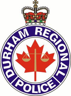 The Durham Region Music Society will be hosting a fundraiser after a blind jazz musician was robbed of thousands of dollars of equipment. Canadian Law, Durham Region, Blinds, Musicals, Logos, Law Enforcement, News, Ontario, Canada