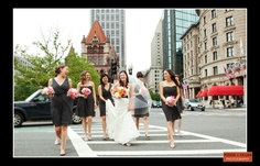 Boston Wedding Photography, Boston Event Photography, Boston Public Library Wedding, Boston Wedding Venues, A wedding at the Boston Public Library, BPL Wedding