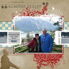 Resultados de la Búsqueda de imágenes de Google de http://tammycirceo.typepad.com/photos/my_scrapbook_layouts/alaskan-cruise-web.jpg