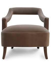 「armchair」的圖片搜尋結果