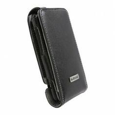 Krusell BT - KR75503 Krussel OrbitFlex Funda para HTC Incredible -> 9'90 €