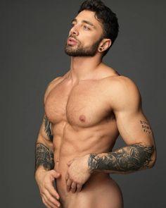 www.gaymenporn.net : Photo