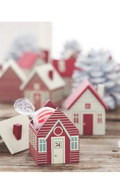Buy Christmas advent calendars at Garnet Hill. Our kids advent calendars are the perfect way to count down to Christmas Day. Diy Christmas Ornaments, Holiday Crafts, Christmas Holidays, Christmas Decorations, Christmas Things, Holiday Decorating, Decorating Ideas, Xmas, Advent Calendars For Kids
