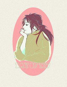 Izuna Uchiha, Boruto, Snow White, Disney Characters, Fictional Characters, Disney Princess, Anime, Snow White Pictures, Cartoon Movies