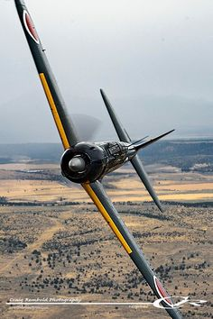 I Like Props: Photo - I Like Props. But Gliders are just plane awesome! Private Pilot with a Glider rating. Navy Aircraft, Ww2 Aircraft, Fighter Aircraft, Military Aircraft, Private Pilot, Private Plane, Air Fighter, Fighter Jets, Imperial Japanese Navy