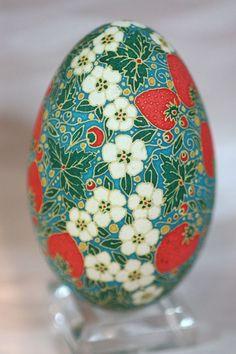 Искусство декорирования пасхальных яиц ... идеи и шаблоны. Обсуждение на LiveInternet - Российский Сервис Онлайн-Дневников