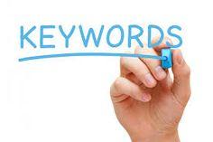 Aprenda o que os motores de busca querem que você faça para que as pessoas…