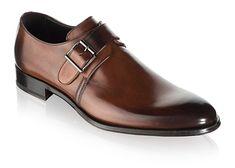 Schuhe : Zapatos de hombre Oxfords,Big Tongue Shoes Ofertas
