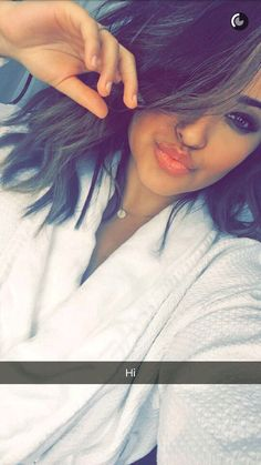 Becky G! Becky G Outfits, Sexy Outfits, Preppy School Girl, Star Fashion, Fashion Beauty, G Photos, Snapchat, Marie Gomez, First Girl