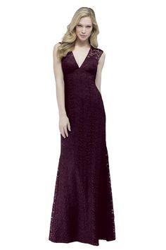 Wtoo 799 Bridesmaid Dress | Weddington Way