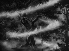 A Midsummer Night's Dream (William Dieterle & Max Reinhardt, 1935)