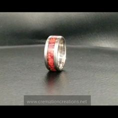 Cremation Ring, Cremation Jewelry, Ashes Ring, Filigree Ring, Custom Jewelry, Opal, Rings For Men, Elegant, Pendant