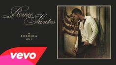 Music video by Romeo Santos feat. Marc Anthony performing Yo También. (C) 2014 Sony Music Entertainment US Latin LLC